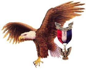 Register for Life to Eagle Workshop
